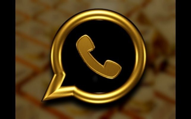Alertan por virus en descarga 'WhatsApp Gold'