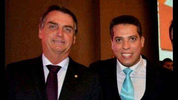 Cárdenas: Se denunciará a Brasil por
