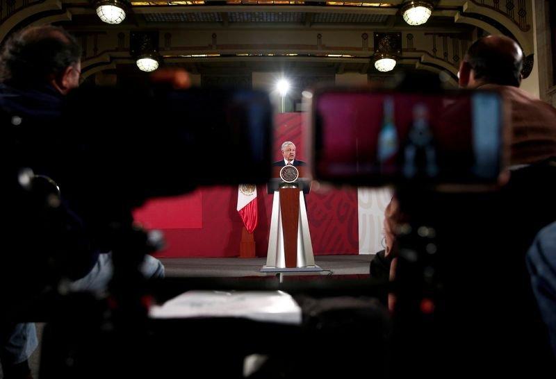 No hay quinto malo: Banxico recorta su tasa de interés a 7.00%