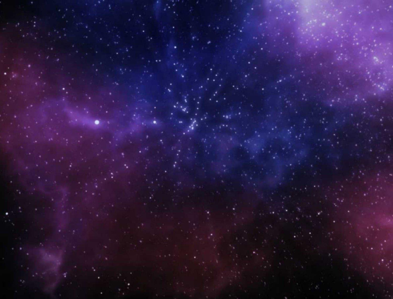 Registraron la mayor explosión jamás vista en el Universo