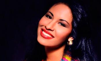 Foto Inédita Del Funeral De Selena Quintanilla Conmociona A Sus Fans
