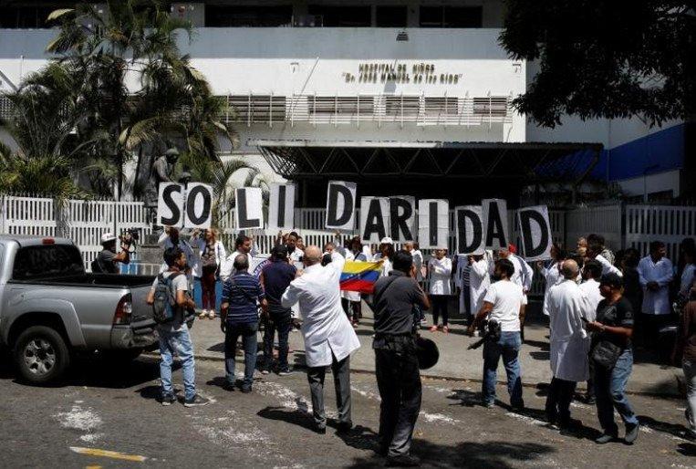 Advierten que restitución de servicio eléctrico en Venezuela tendrá