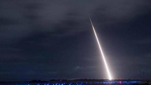 India anuncia haber derribado un satélite de órbita baja en un ejercicio