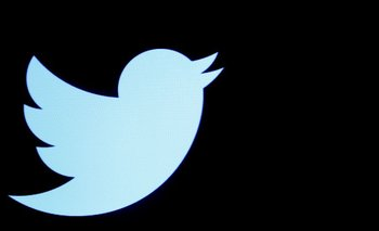 Twitter explora función de