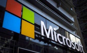 Expertos se preparan para un mayor impacto por intrusión al correo de Microsoft