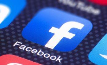 Conoce los comentarios predeterminados de Facebook