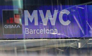 El Mobile World Congress presenta un plan de seguridad para su regreso en 2021