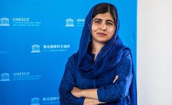 Malala se asocia con Apple para producir nuevos dramas, documentales