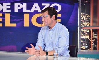 Cainco pide plazo al Gobierno para pago de Impuesto a las Grandes Fortunas