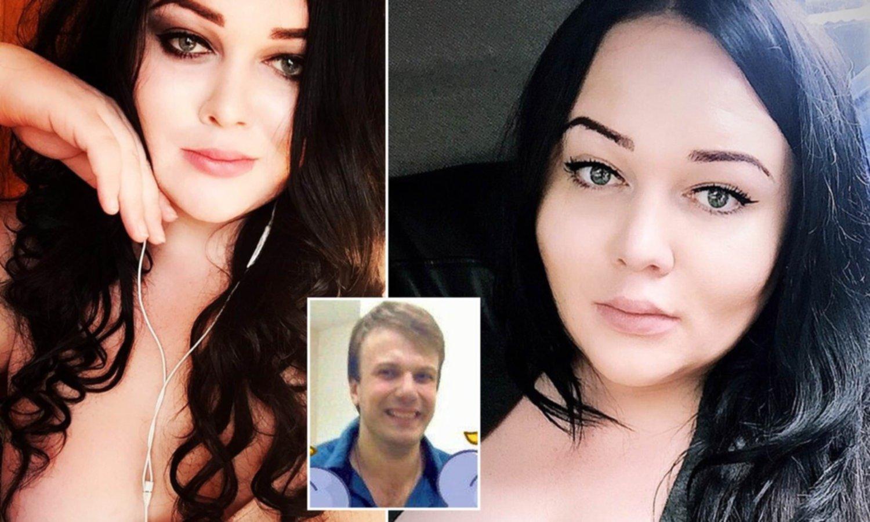 Médico asesinó, descuartizó y cocinó a una mujer por ser transexual - Mundo