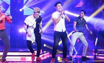 Participantes de Factor X deleitarán con su voz en la Feicobol