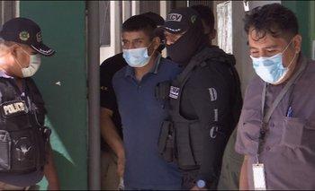 Ministerio Público investigará a fiscal que atendió denuncia de Vilma y no cumplió con medidas de protección