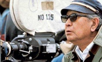 El dolor convirtió a Akira Kurosawa  en uno de los cineastas más influyentes del siglo XX
