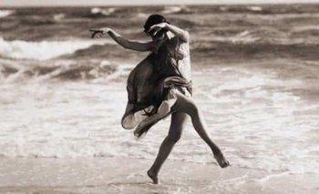 Isadora Duncan, la creadora de la danza moderna entre la tragedia y la leyenda