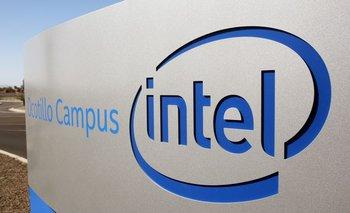 Intel pronostica ingresos por encima de expectativas por la fuerte demanda de centros de datos
