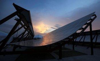 Costa Rica incursiona en industria espacial con moderno radar que monitorea satélites