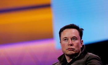 Elon Musk ofrece 100 millones de dólares de premio a tecnologías para eliminar carbono