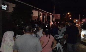 Balacera en Santa Ana de Yacuma deja cuatro fallecidos y un herido