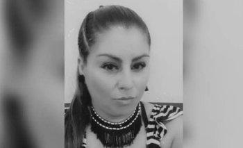 Asesina a su expareja en la fiesta de XV años de su hija