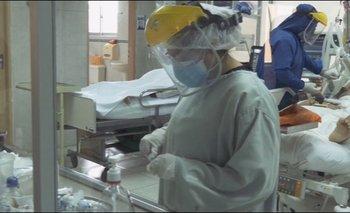 Ministro de Salud confirma que la variante brasileña de Covid-19 ya circula en Bolivia