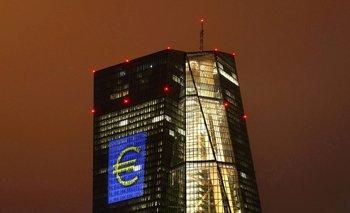 La UE completa el grueso de la financiación del SURE con bonos por 14.000 millones de euros