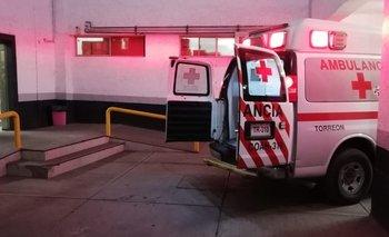 Conductora ebria atropella a una madre de familia y su hija de 4 años
