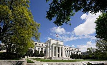 Rendimientos en EEUU se mueven poco y la inflación sigue siendo el asunto principal