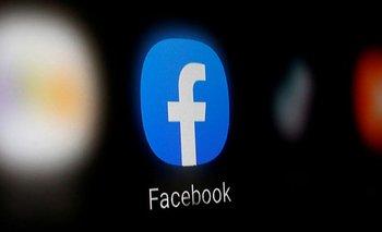 Facebook lanza podcasts y salas de audio en directo