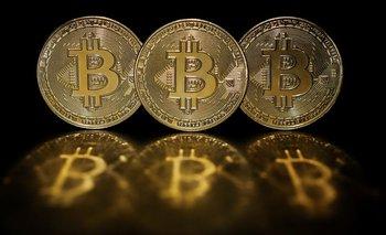 BBVA abre servicio de bitcóin a clientes en Suiza