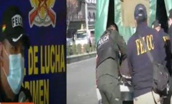 El Alto: Hallan a una mujer muerta al interior de un alojamiento