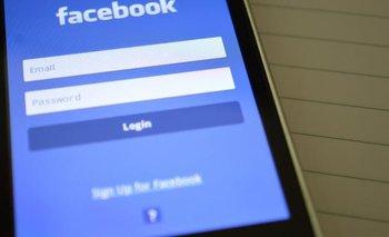 Google elimina 25 apps de Play Store por contener malware que robaba los datos de acceso a Facebook