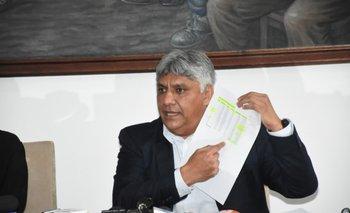 Alcaldía cruceña denuncia actos vandálicos que destrozaron las estaciones del BRT