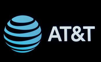 AT&T eleva pronóstico de ingresos gracias a HBO Max y sale fortalecida de la pandemia