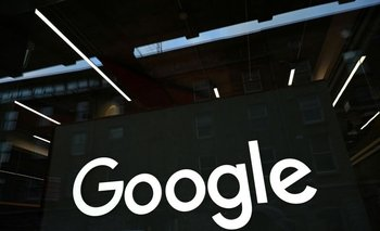 Google empezará a decirnos cómo halló sus resultados de búsqueda