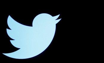 Twitter supera previsiones de ingresos gracias a la publicidad, acciones se disparan un 7%