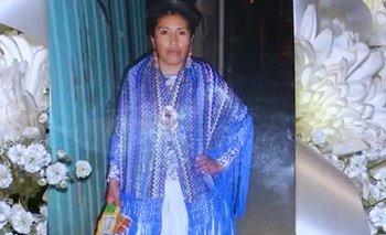 La Paz: Dejó a un golpeador y su nuevo novio 'la mató con un golpe en la nuca'