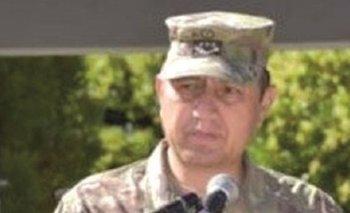 Militar fingió que tiene Covid-19  para no declarar ante la Fiscalía en Cochabamba