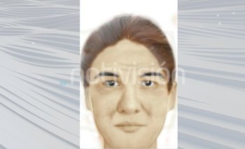 Felcc identifica a la sospechosa del rapto de Darlin