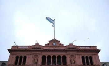 Provincia argentina Buenos Aires confía en amplio apoyo a oferta canje deuda por 7.000 mln dlr: fuente
