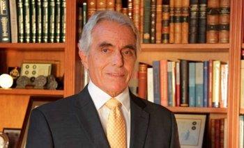 Relator de la ONU cuestiona la cesación de vocales electorales en Bolivia