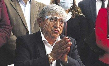 Alcalde de La Paz pide debate del COED para decidir retorno a clases presenciales
