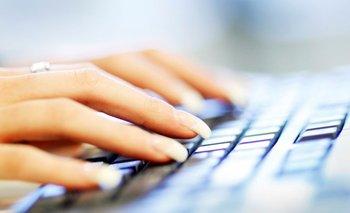 Acceso universal a Internet de alta velocidad haría más productivo el trabajo desde casa: estudio
