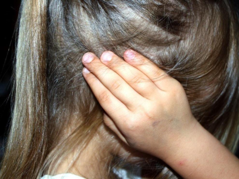 El ingenio de una madre comprobó terribles abusos