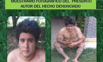 Testigo delata a homicida de mototaxista en Yapacaní