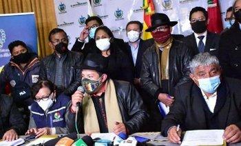 COED autoriza clases semipresenciales en institutos y universidades de La Paz