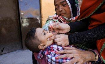 UNICEF dice que las farmacéuticas pueden fabricar cantidades sin precedentes de vacunas