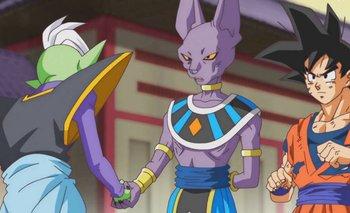 Dragon Ball Super: esta es la verdadera razón por la que Goku no asesina a los villanos