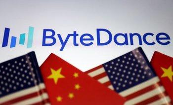 ByteDance planea salida a bolsa de TikTok para recibir bendición de EEUU