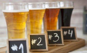 ¡Insólito! Un niño de 11 años fallece en una competencia de bebedores de cerveza