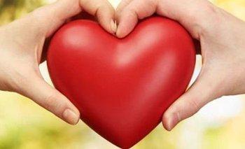 Los memes más virales en el mes del amor